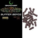 Отбойник COVERT BUFFER BEADS