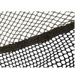 Cетка для подсачека «Out-Reach Landing Net» 50""