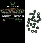 Бусина COVERT SAFETY BEADS (20)
