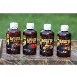 Бустер High-Attract TIGER NUT СС Baits, 200ml